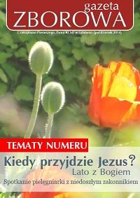 miniatura_2014-10