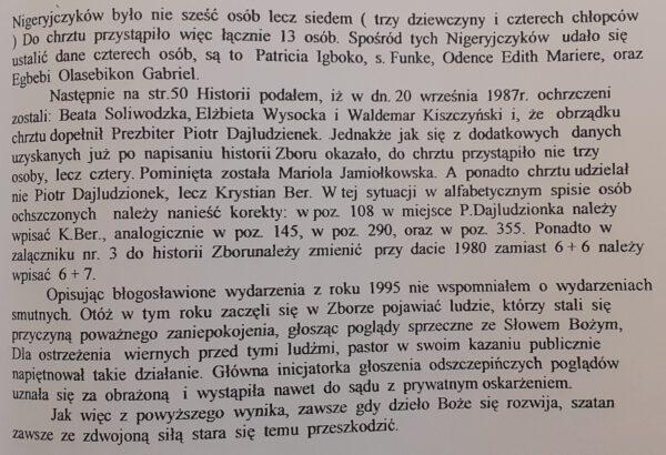 KronikaZboru1946-1996